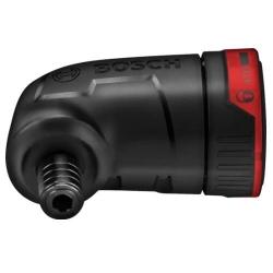 Kutni Nastavak (Desni Kut) GFA 18-W Bosch
