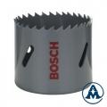 """Bosch Kruna Bi-Metal 60x44mm 2 3/8"""""""