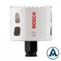 Kruna Bi-Metal 60mm Progressor Drvo/Metal Bosch