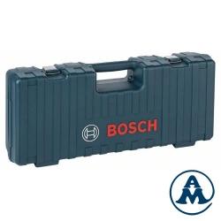 Bosch Kofer Plastični 721x317x170mm