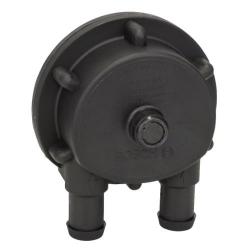 """Pumpa Za Bušilicu 2000 l/h 1/2"""" Bosch"""