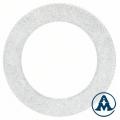 Reducir Prsten 30x1,2 x20mm Bosch