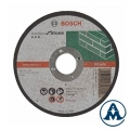 Rezna Ploča 115x2,5x22,23mm Kamen/LPP Ravna Bosch