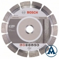 Bosch Dijamantna Rezna Ploča 180x 22,23x 12mm Beton Expert for Concrete