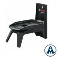 Rotirajući nosač RM1 Bosch 0601092600
