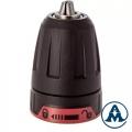 Bosch Nastavak FlexiClick Samostezna Glava 13mm GFA FC2