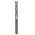 Svrdlo Spiralno za Metal HSS-G 8,5x117/75mm P2a DIN 338 Standardline Bosch