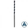 Svrdlo za Beton 4x75/40mm Blue Granit Bosch