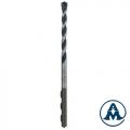 Svrdlo za Beton 5x100/50mm CYL-5 Bosch