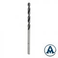 Svrdlo za Drvo Spiralno 3 x 33 x 61 mm Bosch