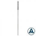 Svrdlo Za Oplatu 20x600x10mm Drvo/Metal Bosch