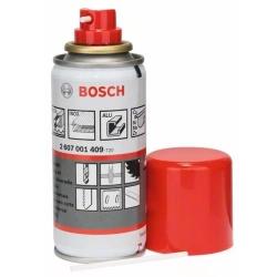 Bosch Ulje Za Podmazivanje Spray