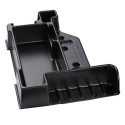 Bosch L-Boxx Uložak Za Punjač i Bateriju 14,4V/18V 1/2