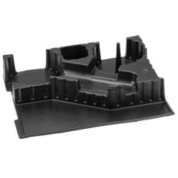 Uložak L-Boxx GWS 9/12/15/17/19 115-125 Bosch