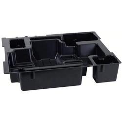 Uložak L-Boxx GRO 12V-35 1/2 Bosch