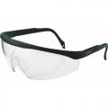 Bosch Zaštitne naočale F016800178