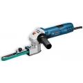 Tračna Brusilica-Turpija GEF 7 E Set Bosch - 0 601 8A8 001
