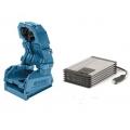 StarterSet futrola + pretvarač(UNI)  Bosch