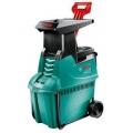 Bosch Sjeckalica Vrtnog Otpada Granja AXT 22 D 2200W