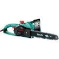 Bosch Električna Lančana Pila AKE 35 1800W