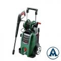 Bosch Perač Visokotlačni AdvancedAquatak 160 2600W 160 bara