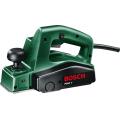 Bosch Blanja Hoblić PHO 1 82mm 500W