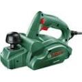 Blanja Bosch PHO1500 06032A4020