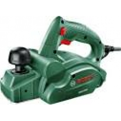 Blanja Bosch PHO 1500 550W 82mm