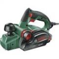Blanja Bosch PHO 2000 680W 82mm