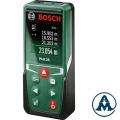 Bosch Laserski daliljinomjer PLR 25