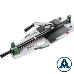 Rezač keramičkih pločica Bosch 0603B04400
