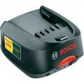 Bosch Baterija Li-ion 18V 1,5Ah