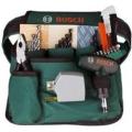 Set alata na opasaču 66-dijelni set Bosch