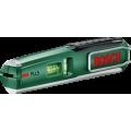 Bosch PLL 1 P laserski nivelir
