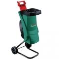 Bosch Sjeckalica Vrtnog Otpada Granja AXT Rapid 2200 2200W