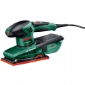 Bosch Brusilica Vibraciona PSS 250 AE 0603340220