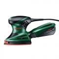 Bosch Brusilica Vibraciona Pegla PSM 160 A 0603377020