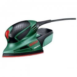Bosch Brusilica Vibraciona Pegla PSM 80 A 0603354020