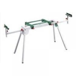 Bosch Rasklopivi Radni Stol PTA 2400  1200mm / 2440mm / 820 mm 0603B05000