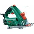 Bosch Ručna Kružna Pila Cirkular PKS 16 Multi 400 W