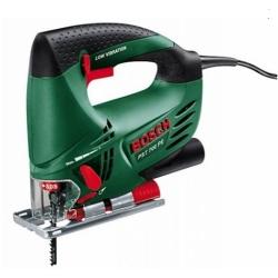 Bosch Ubodna Pila PST 700 E