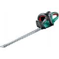 Bosch električne škare za živicu AHS 65-34  0 600 847 J00