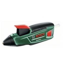 Bosch Aku Olovka za Ljepljenje GluePen 3,6V