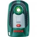 Detektor Metala Bosch PDO 6