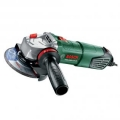 Bosch Kutna Brusilica PWS 750-125 0 603 3A2 423