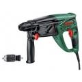 Bušaći čekić Bosch PBH300FRE 0603393220