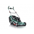 Bosch Električna Kosilica za Travu ROTAK 40 1700W