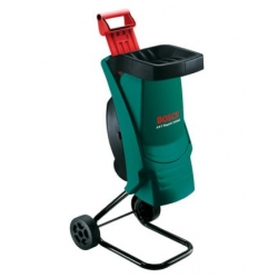 Bosch Sjeckalica Vrtnog Otpada Granja AXT Rapid 2000 2000W