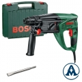Bosch Bušaći Čekić PBH 2800 RE 720W 2,6J SDS-Plus + Kofer