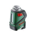 Bosch PLL 360 laserski nivelir